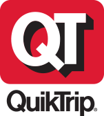 QuikTrip Fleet Card Program